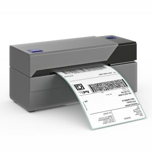 ROLLO High-Speed Shipping Label Printer